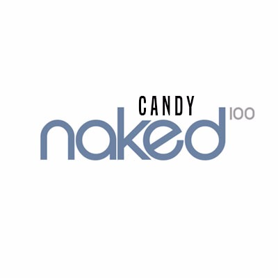 Naked 100 Candy