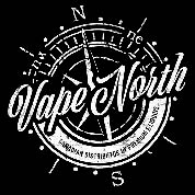 Vape North